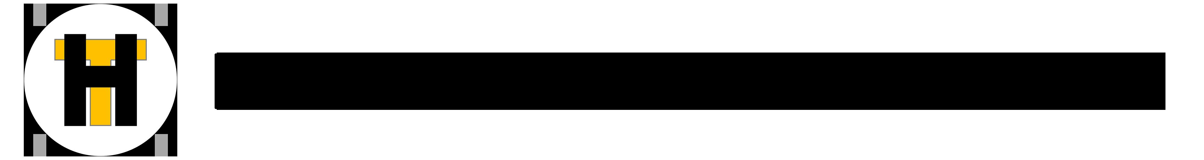 HEURONTECHNOLOGIES